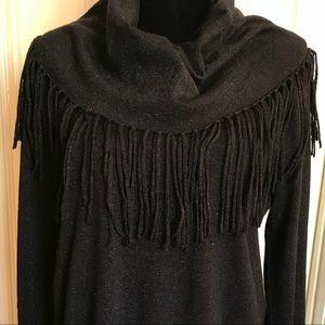 MK Michael Kors Sweater